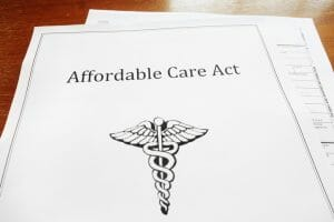 Affordable Care Act Employer Mandate