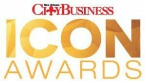 LaPorte President and CEO named as a winner of the ICON awards