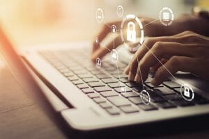 protecting your organization from cyberattacks