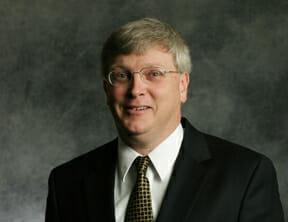 Bruce Prendergast CPA LaPorte Tax Director